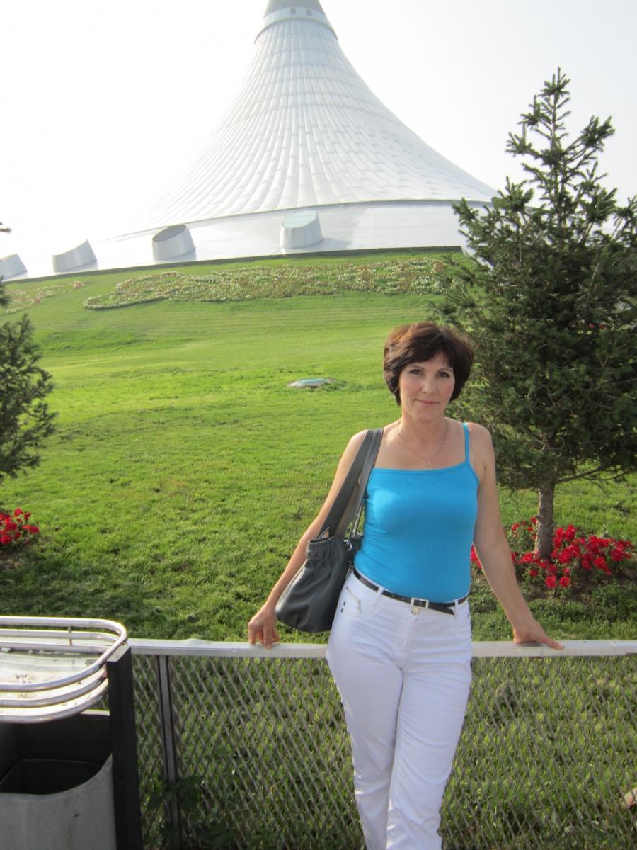 doska-obyavleniy-novosibirsk-znakomstva-prostitutki