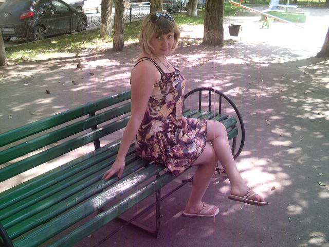 тюменский сайт знакомств девушки