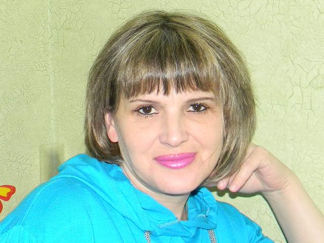В районе без регистрации знакомства чертковском
