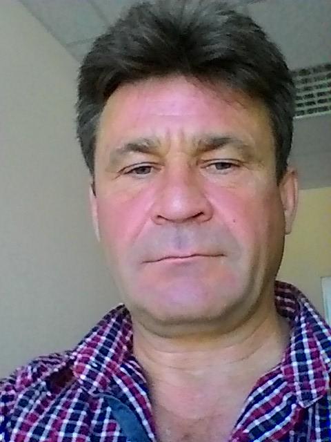 знакомства в тюмени мужчины 50 лет
