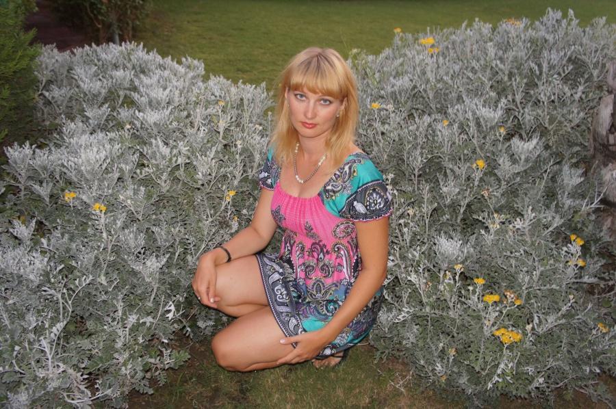 Знакомства В Казани Без Регистрации Женщинами Обязательств