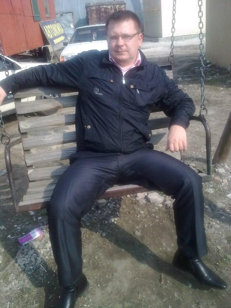 татарам тюмени знакомства в с