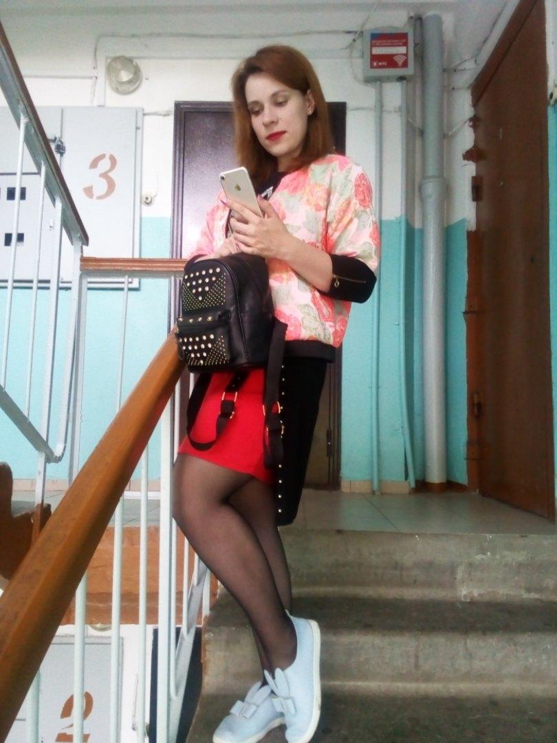 Снять девочку тюмень проститутки руссо